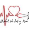 absolut_marketing