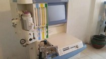 Drager narkomed 6000 | Los mejores equipos médicos para anestesia