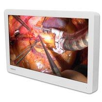 Medvix HD Monitores quirúrgicos fabricados  por Ampronix