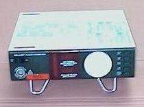 Pulso Oximetro Mca. Nellcor N-200