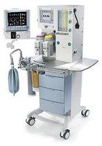 Maquina de Anestesia Datascope Anestar