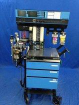 Maquina de Anestesia Narkomed 2B