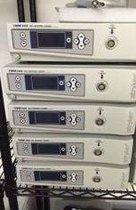 STRYKER 1188 camera consola | Los mejores equipos para endoscopia