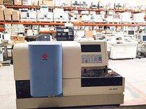 Tosoh AIA 600 II | Equipo médico para laboratorio