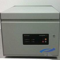PROTEAL® Sistema de obtención de  Plasma Rico en Plaquetas