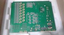 Ultrasonido Mindray Dc 7 Cw Board