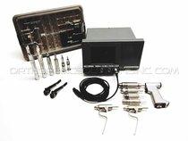 Stryker TPS &; 5100-88 Orthopedic Drill & Saw Set