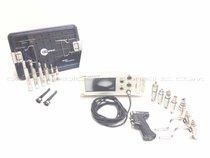 Stryker CORE Orthopedic Instrument Set