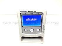 Stryker FloSteady Arthroscopy Pump 350-800-001