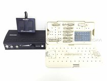 MicroAire1000 Series 1000ET Small Bone Electric Set *With Warranty*