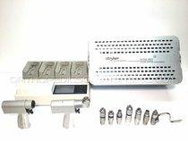 Stryker System 5 Set