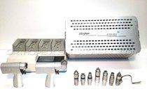 Stryker System 4 Set