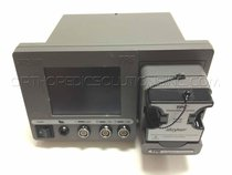 Stryker TPS Console With Irrigation System 5100-50