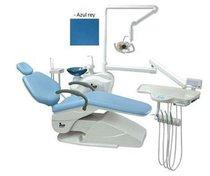 Unidad dental ISO diamant convencional