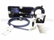 Stryker 5400-201 Maestro Pneumatic Drill Set  *Con Garantia*