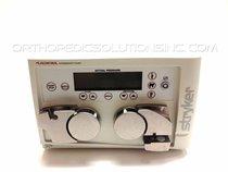 Stryker FloControl Arthroscopy Pump Model #350-600-001  *Con Garantia*
