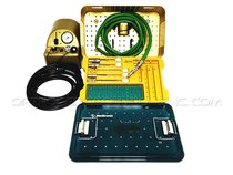 Medtronic Midas Rex Legend VO2 Drill Set  *Con Garantia*