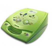 Desfibrilador Automático Externo   Zoll AED PLUS