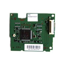 Philips M4841A Telemetry Transmitter RF PCB Circuit Board Refurbished  - 453563488961