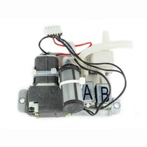 Philips SureSigns VS3 NiBP Pump & Valve Assembly & Filter Refurbished Warranty - 453564020461