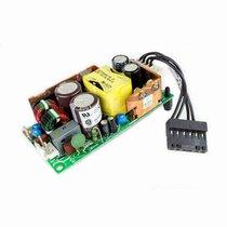 Philips SureSigns VS3 Patient Monitor Power Supply Module Board Refurb Warranty - 453564020471