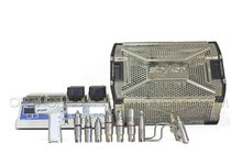 Stryker 4405 Cordless Driver 4/CD4  *Con Garantia*