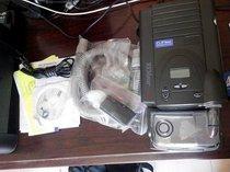 CPAP Respironics a la venta