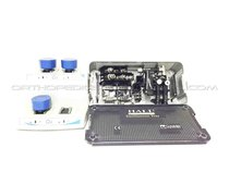 Conmed/Linvatec MPower 2 Set with PRO 6200M, 6300M, 6400M Handpieces   *Con Garantia*