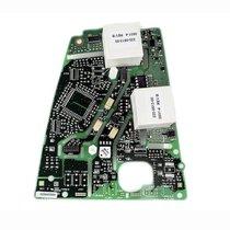 Philips SureSigns VS3 Patient Monitor SpO2 PCB Circuit Board Refurb Warranty - 453564020531