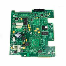 Philips SureSigns VS3 Patient Monitor Main PCB Circuit Board Refurb Warranty - 453564041381