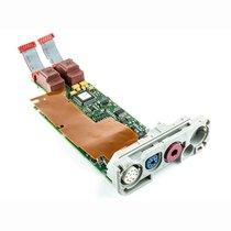 Philips M3001A Parameter Board A02C12 Nellcor OxiMax SpO2 IBP Temp ECG NiBP - 453564186012