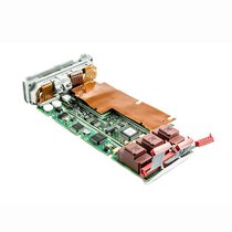 Philips M3001A Parameter Board A01C06 Fast SpO2 IBP Temp ECG New Style - 453564186021