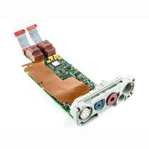 Philips M3001A Parameter Board A02 Nellcor OxiMax SpO2 ECG NiBP New Style Refurb - 453564186041