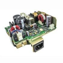 GE Dash 3000 4000 5000 Patient Monitor Power Supply Board Refurbished Warranty - 2013114-018