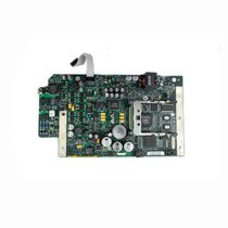 GE Transport Pro Patient Monitor Main PCB Circuit Board Assembly Refurbished - 2014437-011