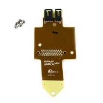 GE Dash 3000 4000 5000 Writer Flex Cable Assembly Refurbished Warranty - 2026653-015