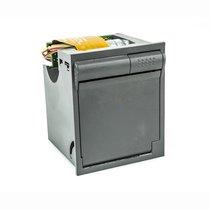GE Dash 3000 4000 5000 CS2 Recorder Writer Assembly 50MM Refurbished Warranty - 2026653-021