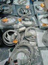 lote de cables de paciente