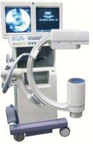 2005 GE HP OEC 6800 MiniView C Arm
