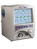 Ventilator System iVent 201 VersaMed