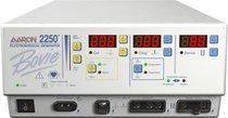 Electrosurgical Generator Bovie Aaron 2250