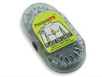Pocket CPR para Entrenamiento