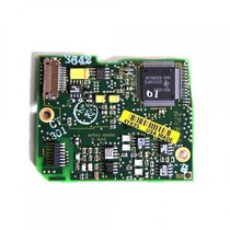 Philips M2601A Telemetry Transmitter SpO2 Circuit Board S02 Refurbished Warranty - M2601-66010