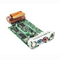 Philips M3001A Parameter Boards A02 Nellcor OxiMax SpO2 5 Lead ECG NiBP Warranty - M3001-66402