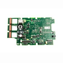 Philips M3001A MMS Module Main Circuit Board New Style Refurbished Warranty - M3001-66425