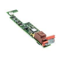 Philips M3001A MMS Module SpO2 Circuit Board A02 Nellcor OxiMax New Style Refurb - M3001-66426