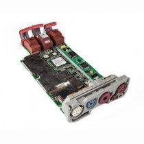 Philips X2 MP2 Parameter Board A03C06 Masimo SET SpO2 ECG NiBP Temp Press Refurb - M3002-68549
