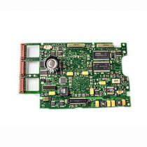 Philips M3002A X2 IntelliVue MP2 Monitor Main Circuit Board Refurbished Warranty - M3002-68550
