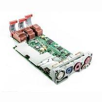Philips X2 MP2 Parameter Board A01C06 Philips Fast SpO2 ECG IBP Temp NiBP Refurb - M3002-68560