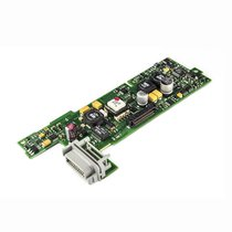 Philips IntelliVue MP2 M3002A X2 Power Circuit Board Version 1 Refurb Warranty - M3002-68580